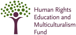 Human Rights Education and Multiculturalism Fund (HREM)