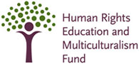 Education Fund Logo in Color