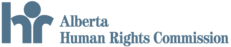 Alberta Human Rights and Citizenship Commission