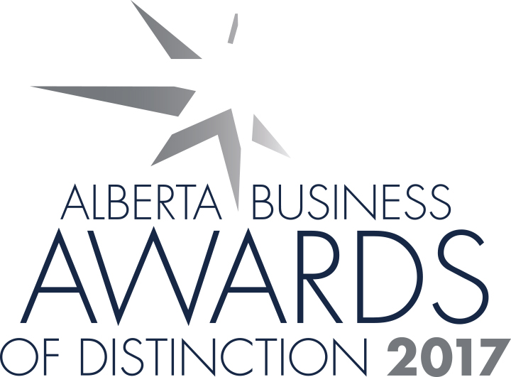 ABAD 2017 Business Awards Logo SMALL.jpg